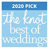 hbic-weddings-the-knot-best-of-weddings-2020