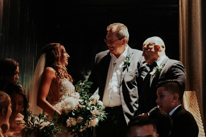 Summer-Wedding-Chicago- GTPrime-ceremony