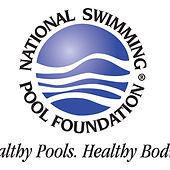 NSPF - Healthy Pools