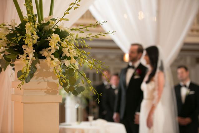 Drake-Hotel-Chicago-Weddings-Ceremony-Gr