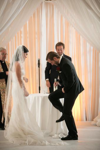 Drake-Hotel-Chicago-Weddings-Mazel-Grand
