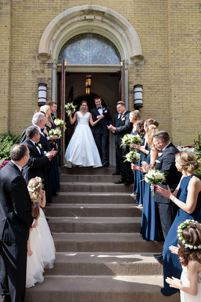 Old-St.-Pat's-Bride-Groom-Ceremony.jpg