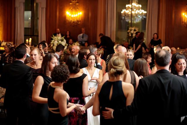 Intercon-Chicago-Wedding-Renaissance-Bri