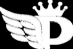 The Prosperous Pilot logo icon