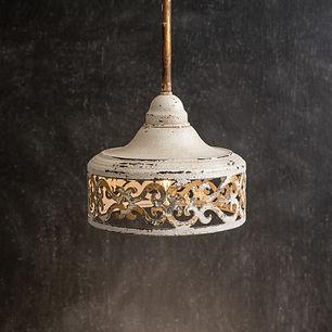 caroline-pendant-lamp-1500x1500.jpg