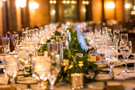 Cafe-Brauer-Wedding-Chicago-Headtable-Hi