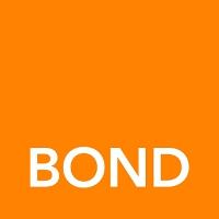 bond_brothers