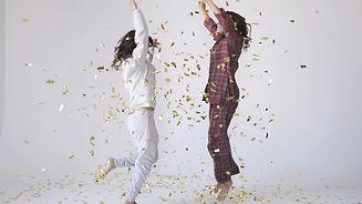 ladies dancing.jpg