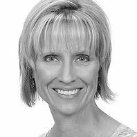 Vicki Zarley