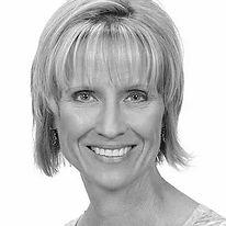 Vicki Zarley, Owner Dance Magic Studios