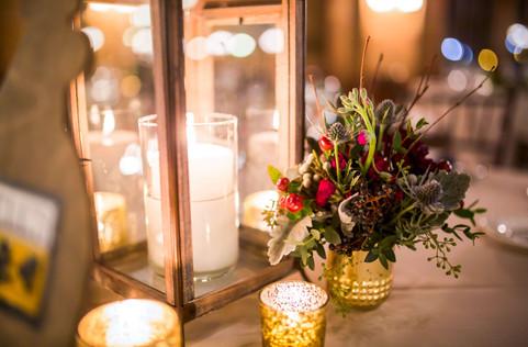 Cafe-Brauer-Wedding-Chicago-Reception-La