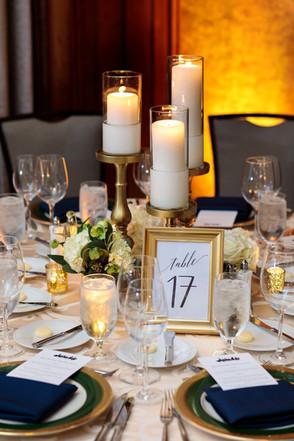 Intercon-Chicago-Wedding- Candlesticks-F