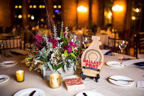 Cafe-Brauer-Wedding-Chicago-Micro-Brew-C