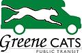Greene Cats Public Transit.png