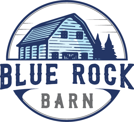 Blue Rock Barn Home Decor