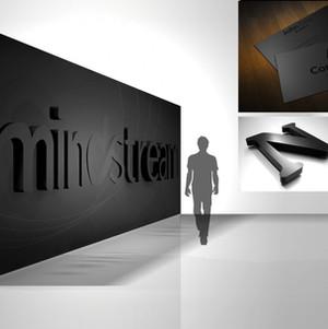mindstream2.jpg