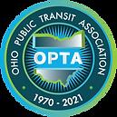 OPTA 2021 Logo Color HR.png