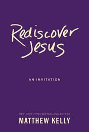 Rediscover%20Jesus%20book%20picture%20up