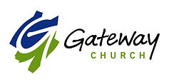 Gateway Church - T. Donovan Creative