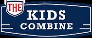 The Kids Combine