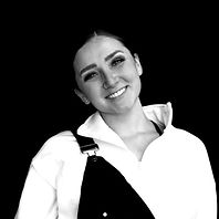 Alissa Lazar