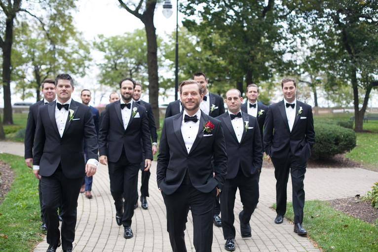 Drake-Hotel-Chicago-Weddings-Groom-Groom