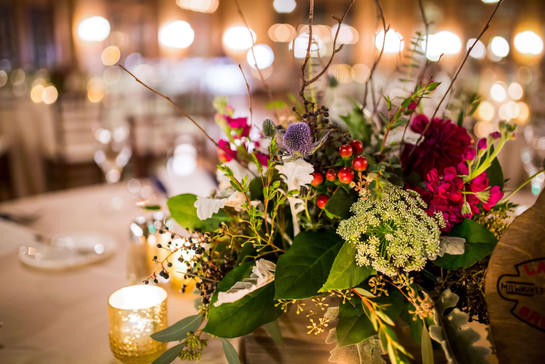Cafe-Brauer-Wedding-Winter-Chicago-Flowe