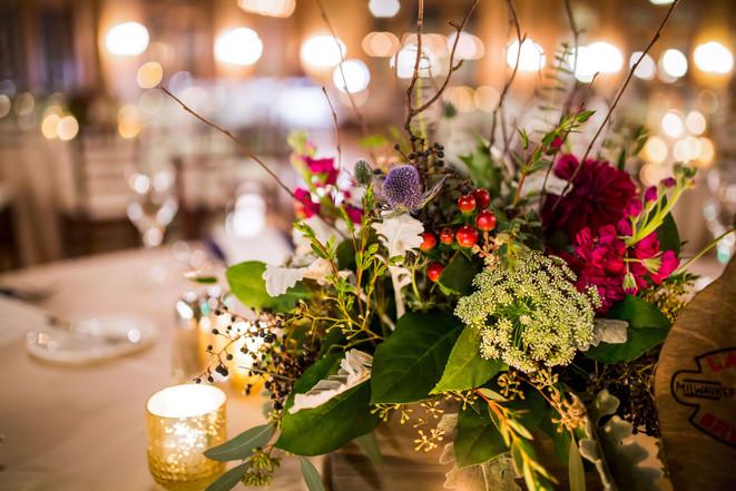Cafe-Brauer-Wedding-Winter-Chicago-Flowe