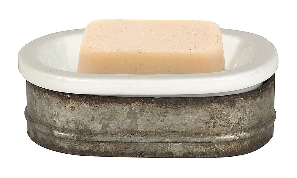 distressed_soap_dish
