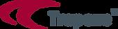 Trapeze-logo