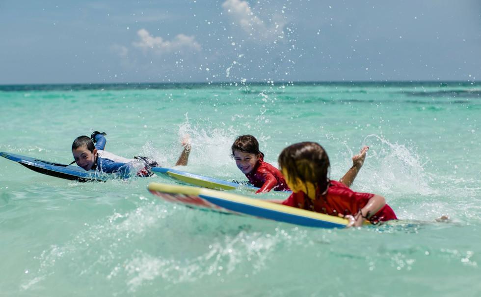 MahayanTulum-kids-body-surf (1).jpg