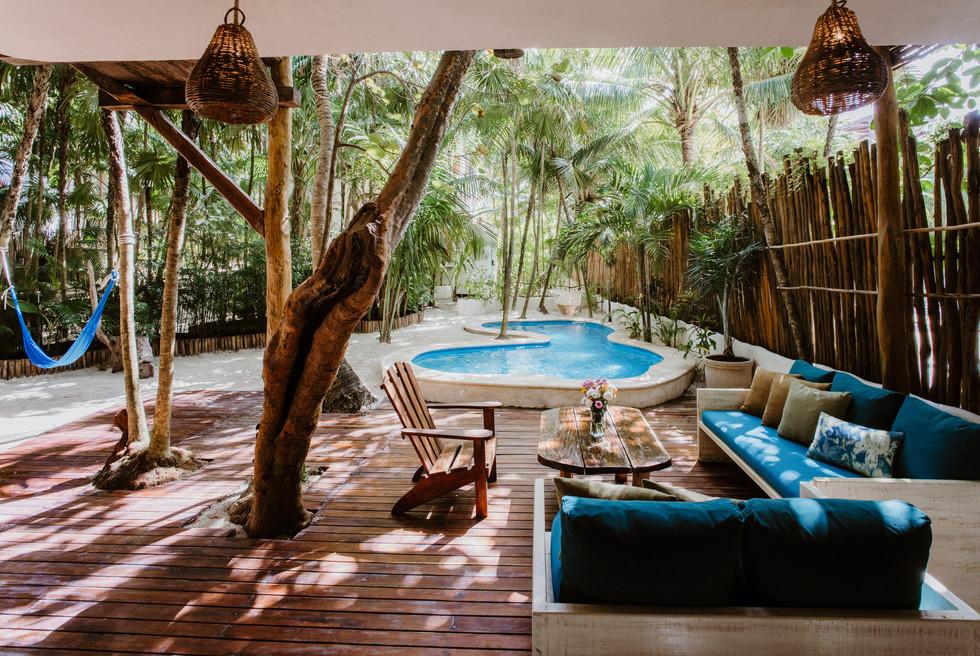 1817Mahayana-tulum-beach-homes.JPG