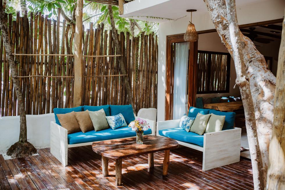 1818Mahayana-tulum-beach-homes.JPG