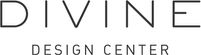 divine_design_center