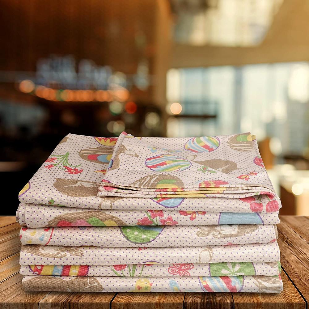 cotton_kitchen_towels_washable