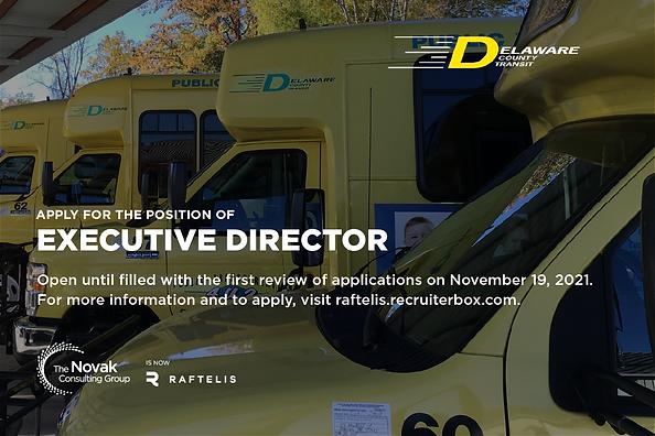 Delaware County Transit Seeks Executive Director.png