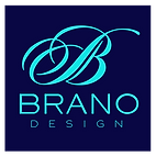 Brano Design and Consulting
