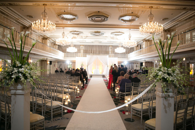 Drake-Hotel-Chicago-Weddings-Grand-Ballr