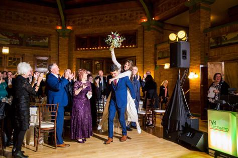Cafe-Brauer-Wedding-Chicago-Bride-Groom-