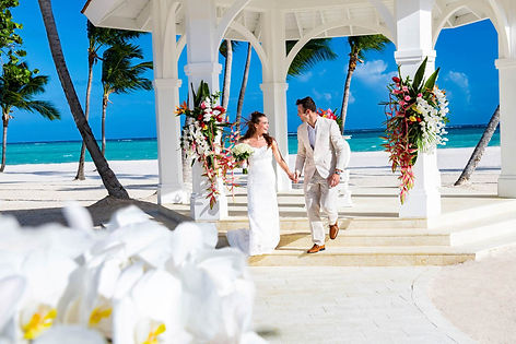 Wedding Packages - Tropical Bliss Weddings