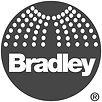 Bradley Ecommerce