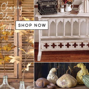 Shop Changing Colors of Fall