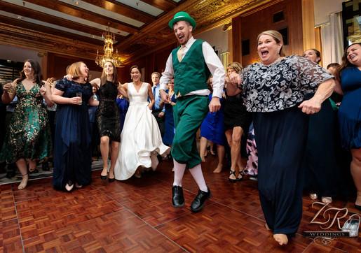 Intercon-Chicago-Wedding-Dance-Notre-Dam