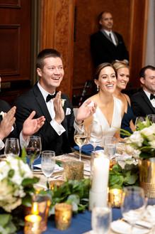 Intercon-Chicago-Wedding-Renaissance-Toa
