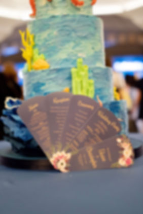 Micro-wedding-Shedd-Aquarium-Chicago-Illinois-HBIC
