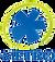 SORTA%20Metro_Logo_edited.png