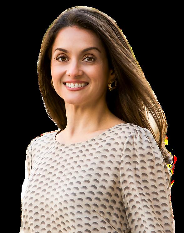 Jacinta Jimenez
