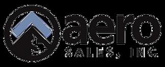 Aero Sales Logo.png