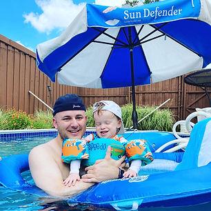 Sun Denfender Floating Umbrella 6.jpeg