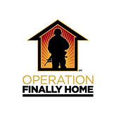 Operation Finally Home - T. Donovan Creative